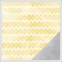American Crafts Paper Sheet Interlock Stitched Collection by Amy Tangerine
