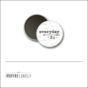 Scrapbook and More 1 inch Round Flair Badge Button Everyday XO by Debee Ruiz Inspire Lovely