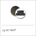 Scrapbook and More 1 inch Round Flair Badge Button Daily Routine by Rachel Del Grosso