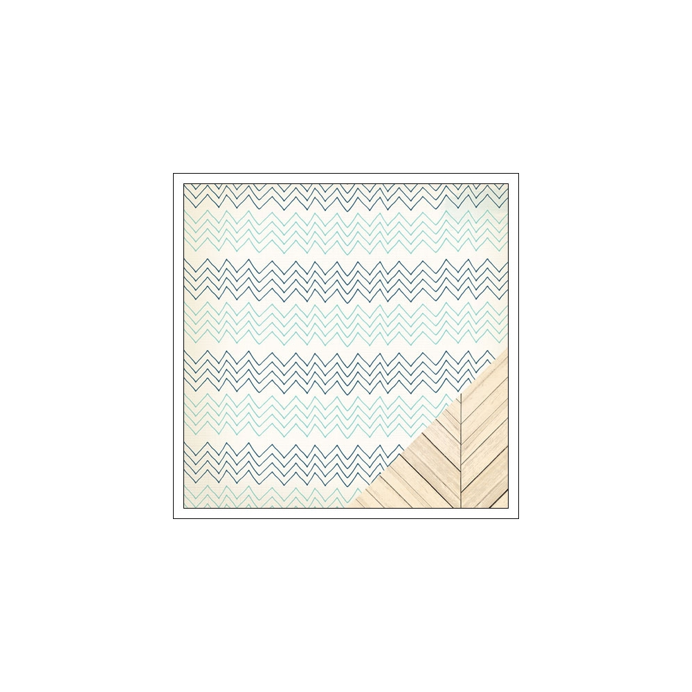 Crate Paper Paper Sheet Craftsman Craft Market Collection