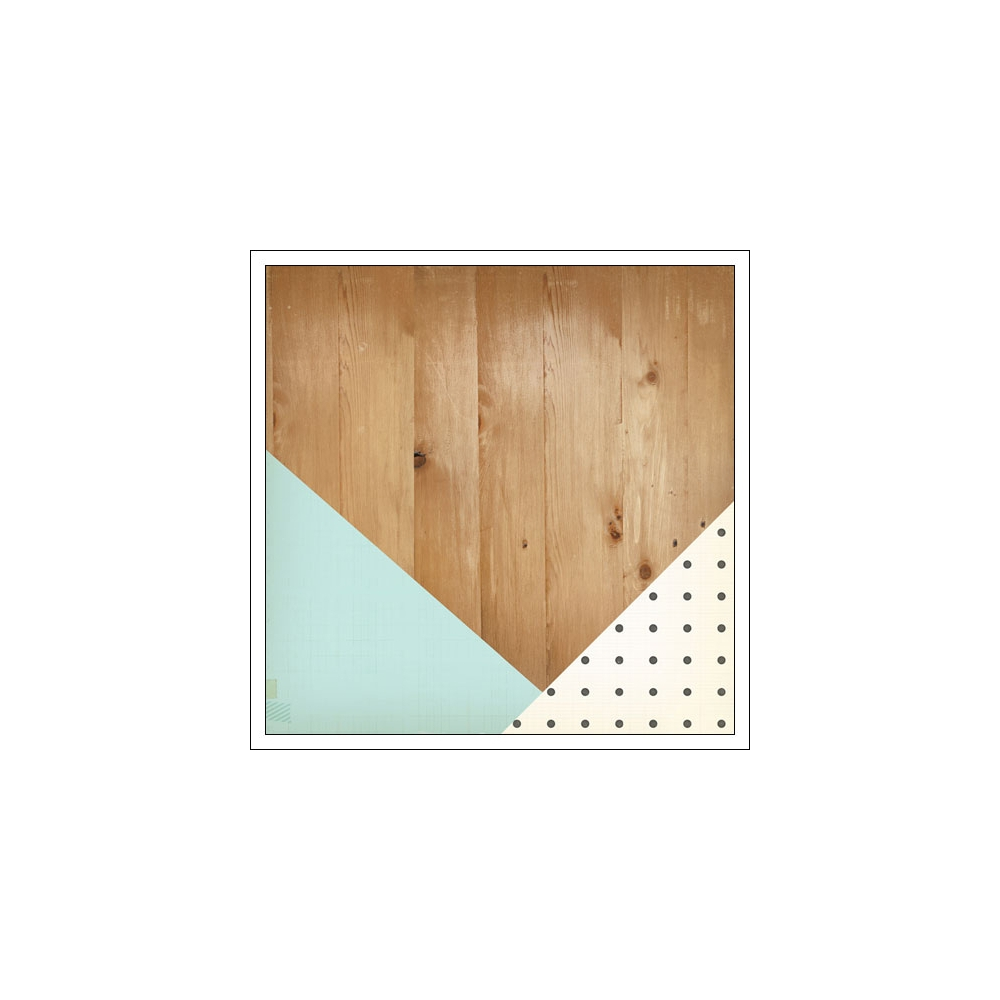 Crate Paper Paper Sheet Studio Craft Market Collection