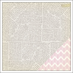 Crate Paper Cardstock Paper Sheet Hardcover Craft Market Collection