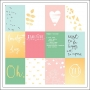 Pinkfresh Studio Acetate Cards Happy Things Collection