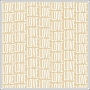 American Crafts Kraft Paper Surrounded Ready Set Go Collection by Amy Tangerine