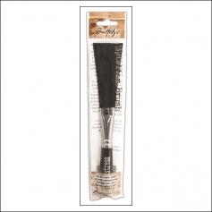 Ranger Distress Tool Splatter Brush by Tim Holtz