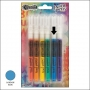 Ranger Dylusions Paint Pen London Blue by Dyan Reaveley