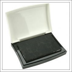 Tsukineko StazOn Stone Gray Ink Pad