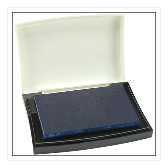 Tsukineko Versafine Imperial Purple Ink Pad