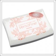 Tsukineko Versafine Habanero Ink Pad