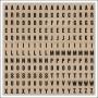 Idea-ology Advantus Alpha Chips Elementary by Tim Holtz