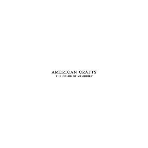 American Crafts