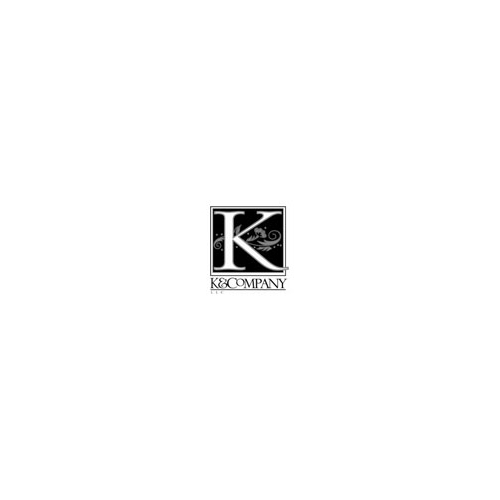 K and Company