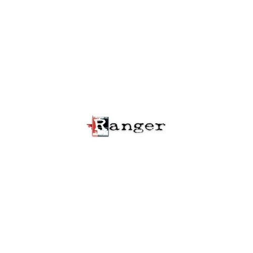Ranger | Claudine Hellmuth