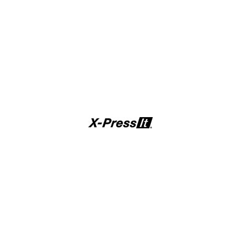 X Press It