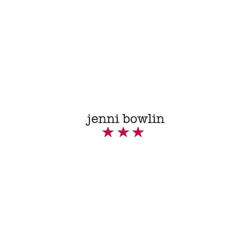 Jenni Bowlin