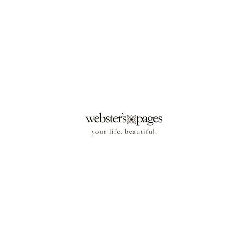 Websters Pages