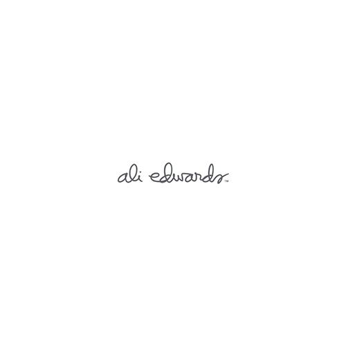 Ali Edwards