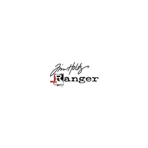 Ranger Tim Holtz