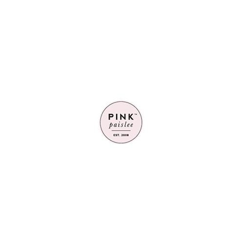 Pink Paislee | Christy Tomlinson Designs
