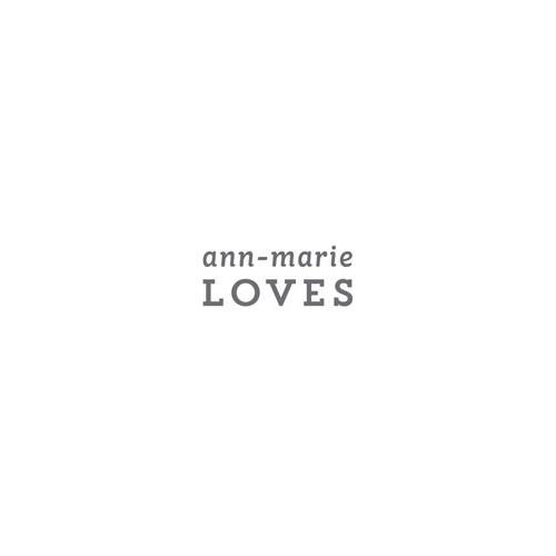 Ann-Marie Espinoza