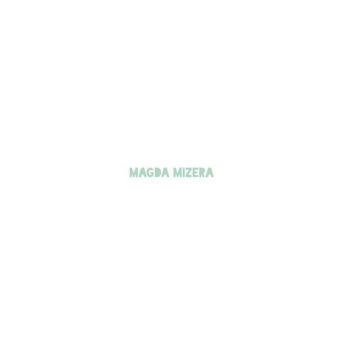 Magda Mizera