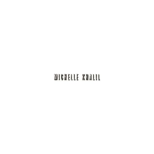 Michelle Khalil