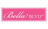 BELLA BLVD