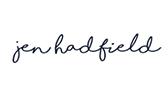 Pebbles | Jen Hadfield