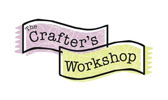 The Crafter's Workshop