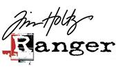 Ranger | Tim Holtz