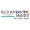 Scrapbook and More