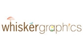 Whisker Graphics
