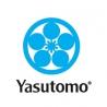 Yasutomo Niji