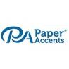 Paper Accents